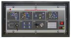 CircuitoElectronicos