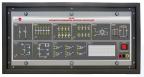 CircuitoElectronicos2
