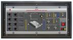 DispositivoControlElectronico