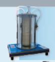 ReactorFlujoTubular