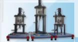ReactoresTanque