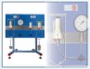 SistemaHidraulico