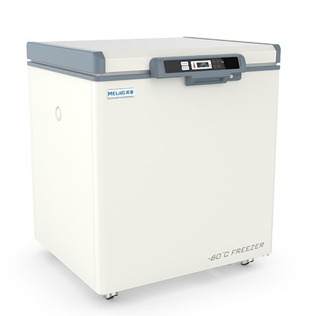 UltracongeladoresDeLaboratorio