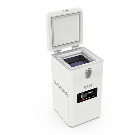 UltracongeladoresPortátiles