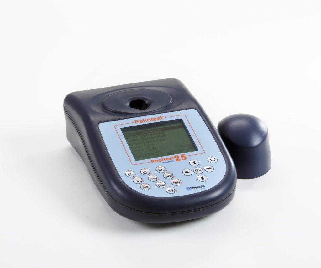 fotometroPooltest25